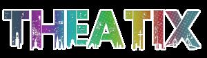 theatix-logo