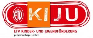 Logo KiJu