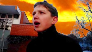 ohrenblick burn_screenshot