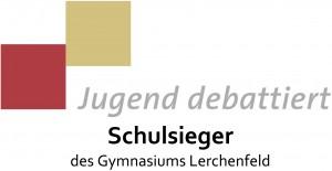 JD_Schulsieger_2013_Logo