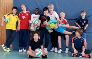 Volleyball_7er_Mannschaft_Dezember_2013