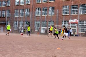 Fußballturnier 2014 1 06