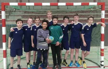 20151130_Handball