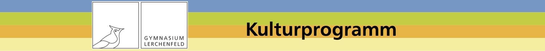Logo_Kulturprogramm