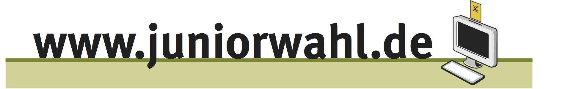 logo-juniorwahl