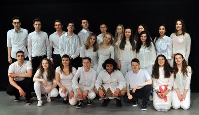 Idomeneus9