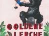 Goldene_Lerche (1)
