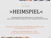Heimspiel_Flyer (1)