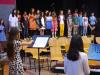 Sommerkonzert 201502
