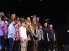 Sommerkonzert 201503