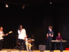 Sommerkonzert 201504