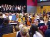 Sommerkonzert 201508