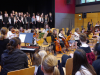 Sommerkonzert 201509