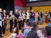 Sommerkonzert 201510