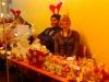 Weihnachtsbasar 4