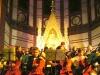 weihnachtskonzert-201303