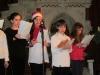 weihnachtskonzert-201310